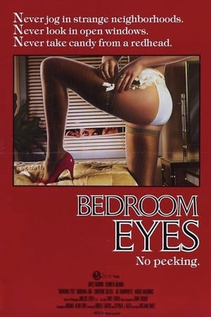 SassyFlix | Bedroom Eyes