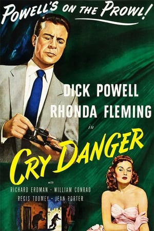 SassyFlix | Cry Danger