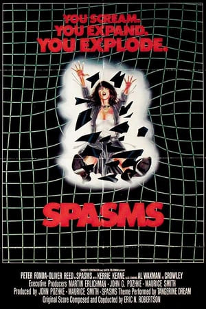 SassyFlix | Spasms