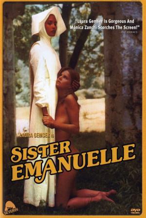 SassyFlix | Sister Emanuelle
