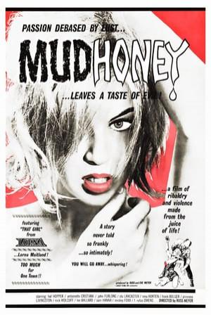 SassyFlix | Mudhoney