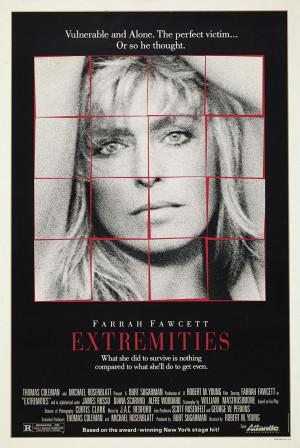 SassyFlix | Extremities