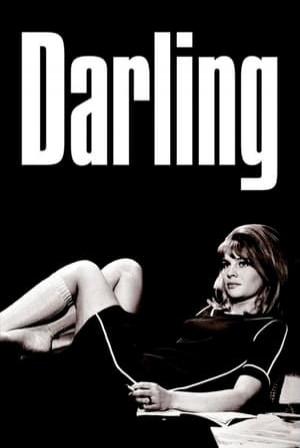 SassyFlix | Darling