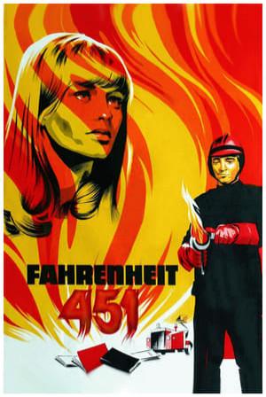 SassyFlix | Fahrenheit 451