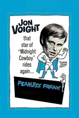 SassyFlix | Fearless Frank