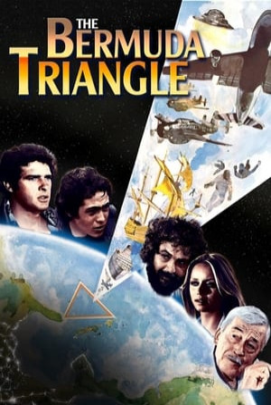 SassyFlix | The Bermuda Triangle