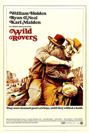 SassyFlix | Wild Rovers