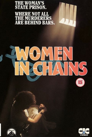 SassyFlix | Women in Chains