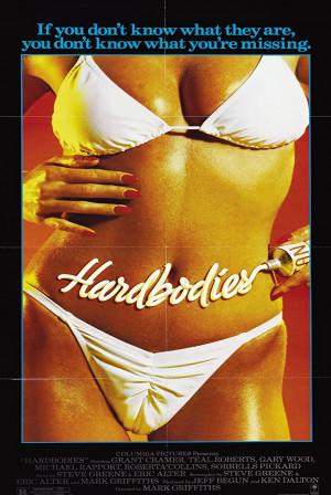 SassyFlix | Hardbodies