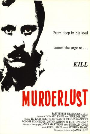 SassyFlix | Murderlust
