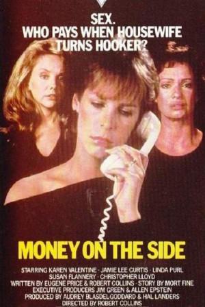 SassyFlix | Money on the Side