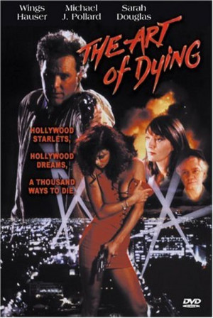 SassyFlix | The Art of Dying