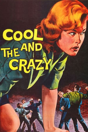 SassyFlix | The Cool and the Crazy