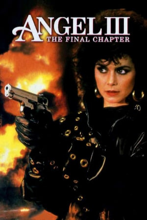 SassyFlix | Angel III: The Final Chapter