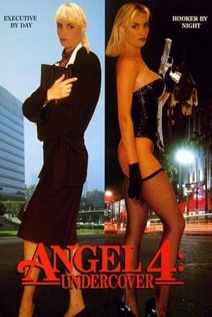SassyFlix | Angel 4: Undercover