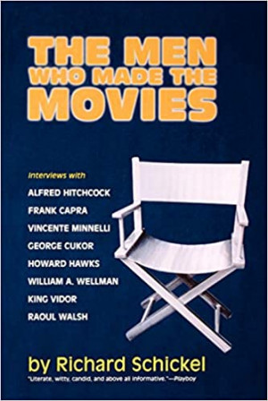 SassyFlix | The Men Who Made the Movies: Vincente Minnelli