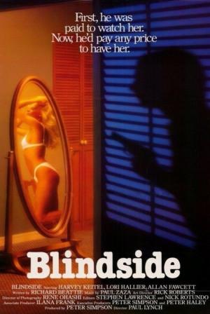 SassyFlix | Blindside