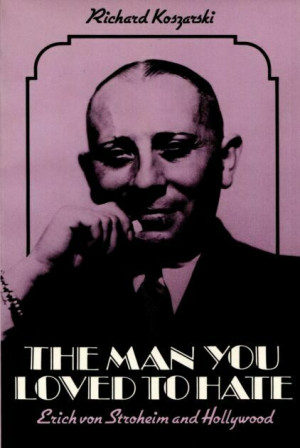 SassyFlix | The Man You Loved to Hate