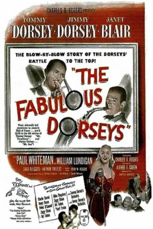 SassyFlix | The Fabulous Dorseys