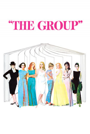 SassyFlix | The Group