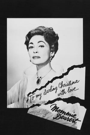 SassyFlix | Mommie Dearest