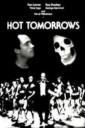 SassyFlix   Hot Tomorrows