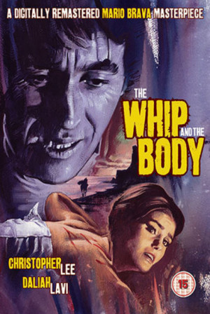 SassyFlix | The Whip and the Body