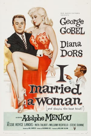 SassyFlix | I Married a Woman