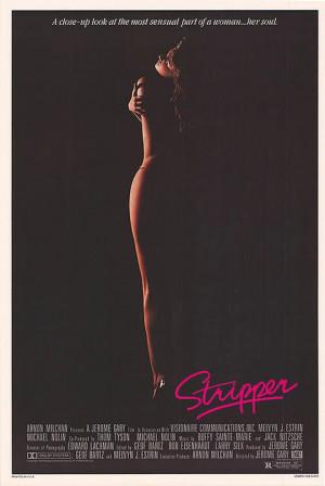 SassyFlix | Stripper