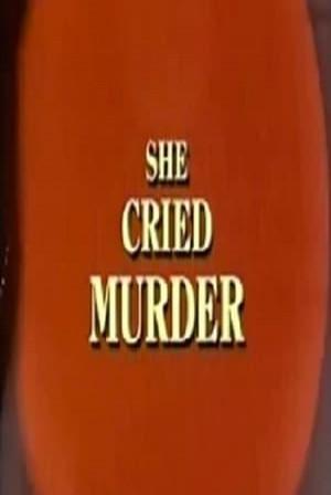 SassyFlix   She Cried Murder