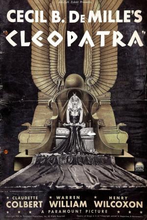 SassyFlix | Cleopatra