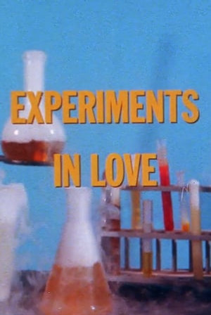 SassyFlix | Experiments in Love
