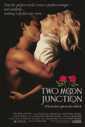 SassyFlix | Two Moon Junction