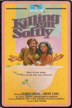 SassyFlix   Killing 'em Softly