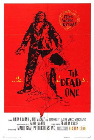 SassyFlix | The Dead One