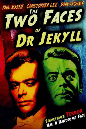 SassyFlix | The Two Faces of Dr. Jekyll
