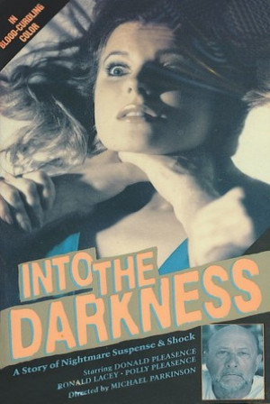SassyFlix | Into the Darkness