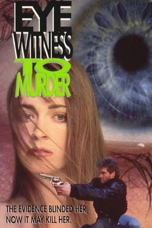SassyFlix | Eyewitness to Murder