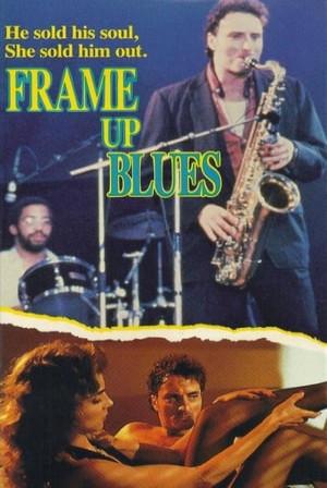 SassyFlix | Frame Up Blues