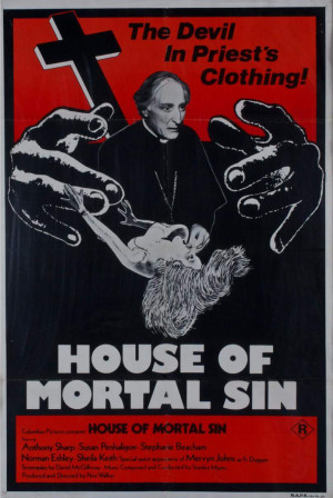 SassyFlix | House of Mortal Sin