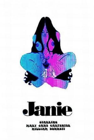 SassyFlix | Janie