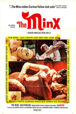 SassyFlix | The Minx