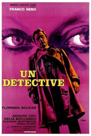 SassyFlix | Detective Belli