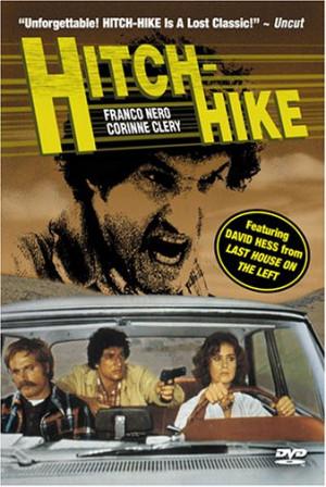 SassyFlix | Hitch-Hike