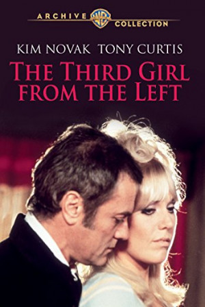 SassyFlix | The Third Girl from the Left