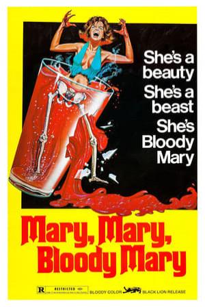 SassyFlix   Mary, Mary, Bloody Mary
