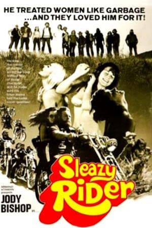 SassyFlix | Sleazy Rider