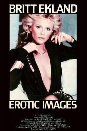 SassyFlix | Erotic Images