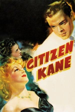 SassyFlix   Citizen Kane
