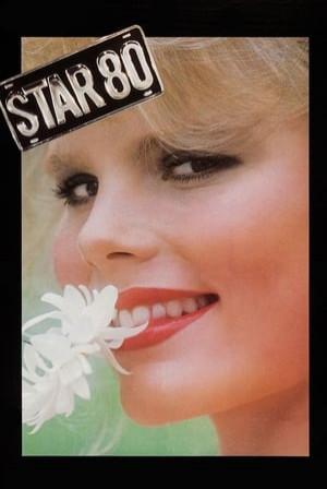 SassyFlix | Star 80